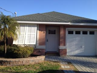 Private Bungalow in best part of the beach - Avon vacation rentals