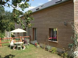 L'Ecurie - Basse-Normandie vacation rentals