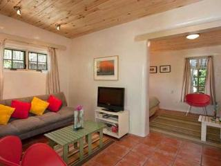 McKenzie Casita – Downtown Plaza Cozy Casita - Santa Fe vacation rentals