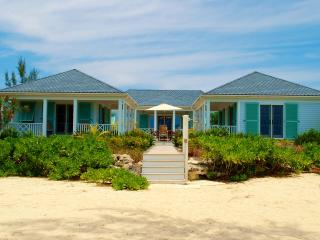 Sunset House - Long Island vacation rentals