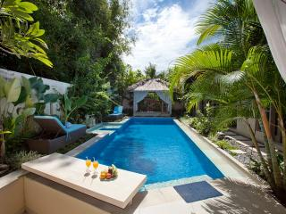 Luxury 2 BR Surfer Villa, Canggu, Close To Beach - Seminyak vacation rentals
