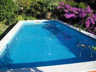 Villa Nino - Split vacation rentals