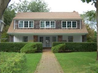 Greencote - Hamptons vacation rentals