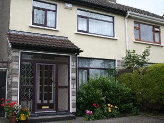 Home from home - Dublin vacation rentals