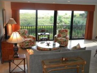 Clamshell #D Sat to Sat Rental - Sanibel Island vacation rentals