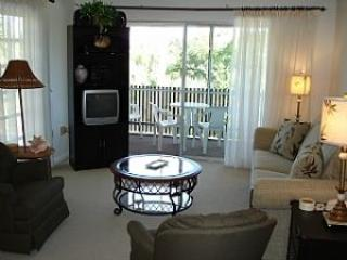Sea Shells #34 Sat to Sat Rental - Sanibel Island vacation rentals