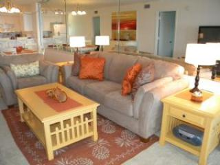 Mariner Pointe #1032 Sat to Sat Rental - Sanibel Island vacation rentals