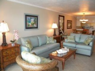 Sanibel Surfside #124 Sat to Sat Rental - Sanibel Island vacation rentals