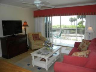 White Sands 15 Sat to Sat Rental - Sanibel Island vacation rentals