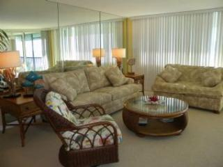 Loggerhead Cay #174 Sat to Sat Rental - Sanibel Island vacation rentals