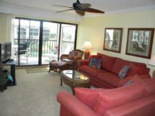 Pointe Santo #B33 Sat to Sat Rental - Sanibel Island vacation rentals