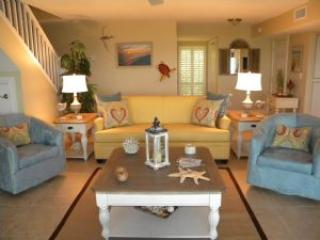 Clamshell #C Sat to Sat Rental - Sanibel Island vacation rentals