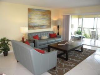 Sanddollar #C204 Sat to Sat Rental - Sanibel Island vacation rentals