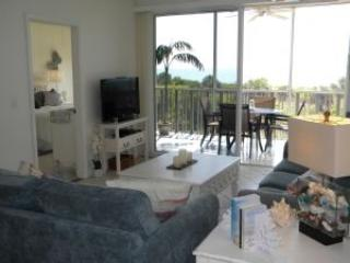 Shell Island Beach Club #6B Sat to Sat Rental - Sanibel Island vacation rentals