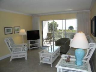 White Sands 13 Sat to Sat Rental - Image 1 - Sanibel Island - rentals