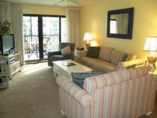 Pointe Santo #B21 Sat to Sat Rental - Sanibel Island vacation rentals