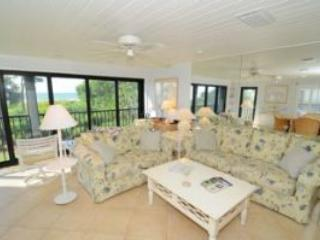 Clamshell #E Sat to Sat Rental - Sanibel Island vacation rentals