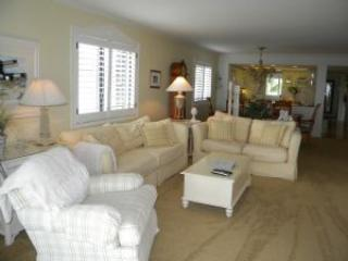 Compass Point #192 Sat to Sat Rental - Image 1 - Sanibel Island - rentals