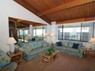 Loggerhead Cay #193 Sat to Sat Rental - Sanibel Island vacation rentals