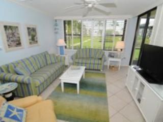 Loggerhead Cay #371 Sat to Sat Rental - Sanibel Island vacation rentals
