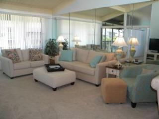 Loggerhead Cay #563 Sat to Sat Rental - Sanibel Island vacation rentals