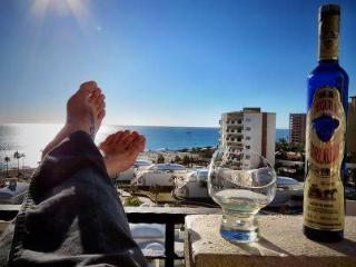 Relaxing Oceanfront Getaway on the Sea of Cortez - Puerto Penasco vacation rentals