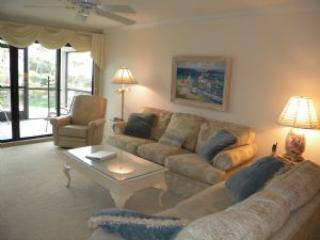 Pointe Santo #A2 Sat to Sat Rental - Sanibel Island vacation rentals