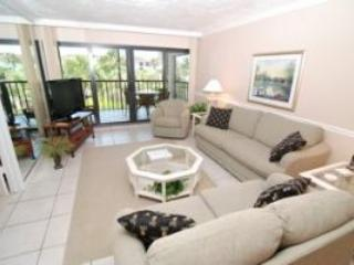 Pointe Santo #A32 Sat to Sat Rental - Sanibel Island vacation rentals