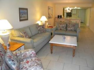 Pointe Santo #B04 Sat to Sat Rental - Sanibel Island vacation rentals