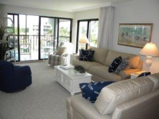 Pointe Santo #B37 Sat to Sat Rental - Sanibel Island vacation rentals