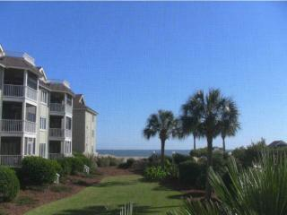 Tidewater H-104 - Isle of Palms vacation rentals