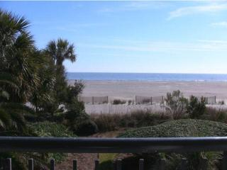 Shipwatch D-119 - Isle of Palms vacation rentals