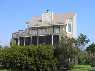 Carolina Boulevard 128 - Isle of Palms vacation rentals