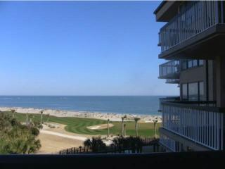 Ocean Club 1311 - Isle of Palms vacation rentals