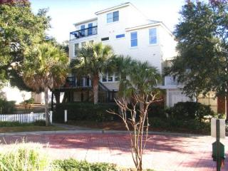 Grand Pavilion 141 - Isle of Palms vacation rentals