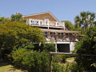 Flag Street 1851 A - Isle of Palms vacation rentals