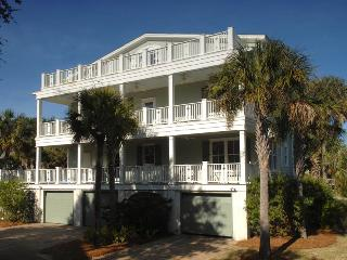 55th Avenue 2 - Isle of Palms vacation rentals