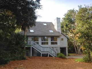 Edgewater Alley 2 - Isle of Palms vacation rentals