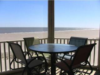 Port O'Call B-201 - Isle of Palms vacation rentals
