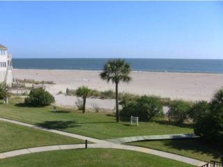Summer House 204 - Isle of Palms vacation rentals