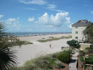 Port O'Call E-204 - Isle of Palms vacation rentals