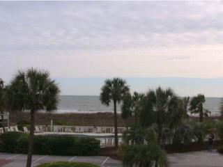 Sea Cabin 228-B - Isle of Palms vacation rentals