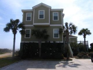 Marshall Boulevard 2923 - Isle of Palms vacation rentals
