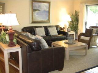 Fairway Dunes 3 - Isle of Palms vacation rentals