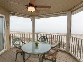 Port O'Call B-301 - Isle of Palms vacation rentals