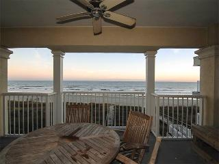 Ocean Palms 303 - Isle of Palms vacation rentals