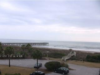 Sea Cabin 337-C - Isle of Palms vacation rentals
