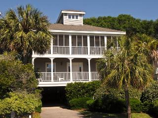 Pelican Bay 34 - Isle of Palms vacation rentals