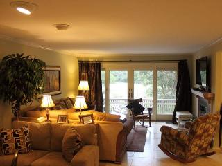 Fairway Dunes 41 - Isle of Palms vacation rentals