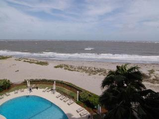 Seascape 418 - Isle of Palms vacation rentals